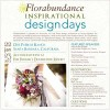 florabundance flower classes
