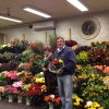 Joost of Florabundance Wholesale