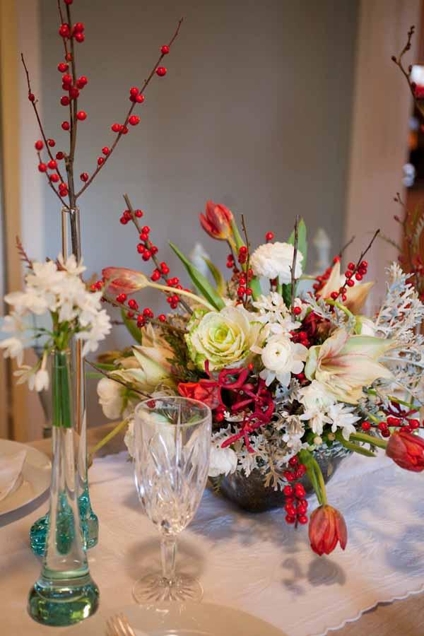 Florabundance Flowers