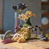 Fabulous Florist :: Verde Custom Flowers, Inc., NYC