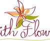 Faith Flowers – 2013 European Flower Arrangers Tour