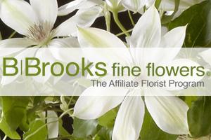 BBrooks Fine Flowers