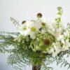 Fabulous Florist :: Living Fresh Flower Studio and School