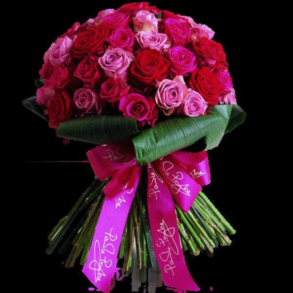 60_rose_valentine_cutout_grande