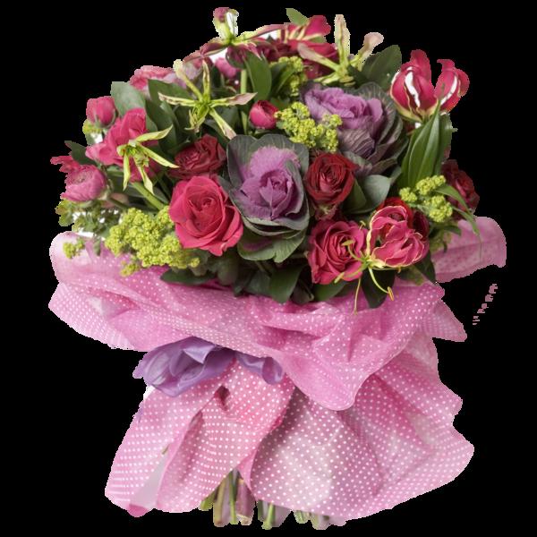 valentine_bq___spring_grande