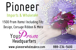 Pioneer Wholesale Co.