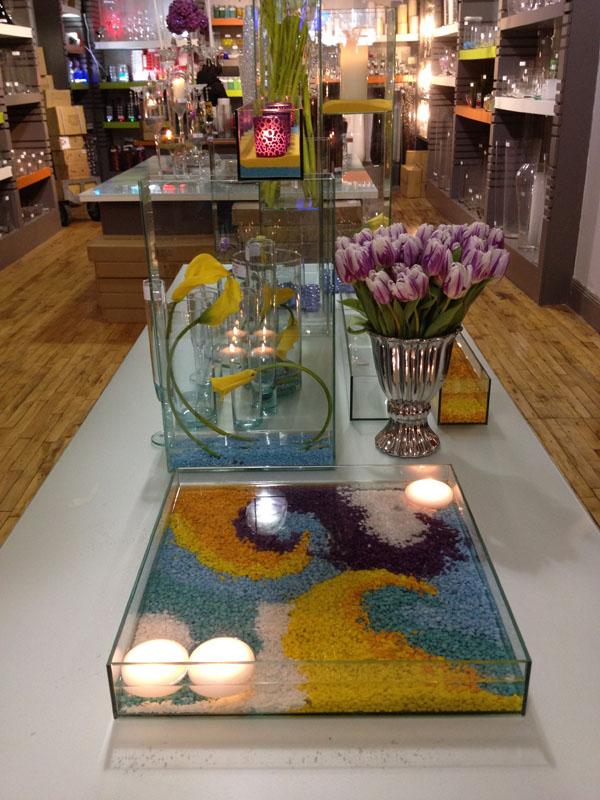 florist supplier