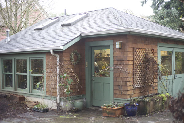 floral design studio