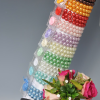 Prom Profits IV – WOW Your Shop By Sarah Botchick