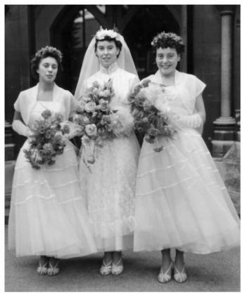 1956_vera_bridemaid_small