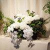 Sympathy Floral Design Classes