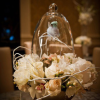 20+ Years in the Industry; Interview with Eric Fredricks of Bee's Wedding and Event Designs