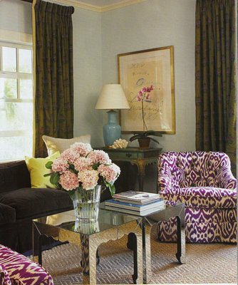 ikat-room-elle-decor-june-2008