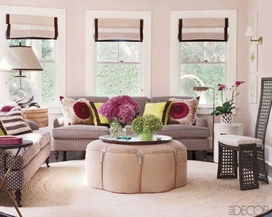 upholstered-ottoman
