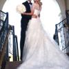 Throwback Thursday, Ivanka Trump's 2009 Wedding