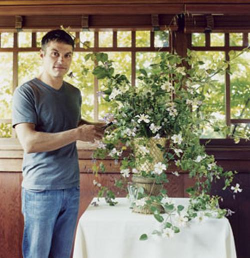 Berkeley florist