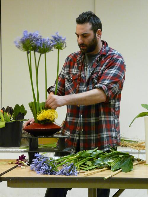 Michael Lanni Florist