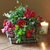 Fabulous Florist :: The Real Flower Company, West Sussex and London