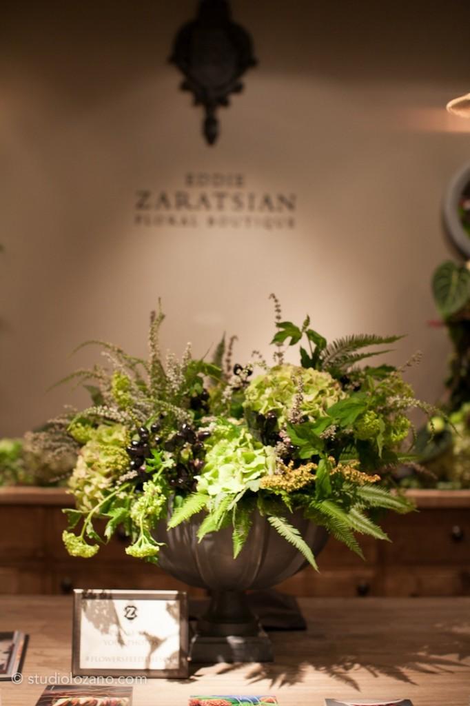 EddieZaratsianBookLaunch-MarianneLozano-10