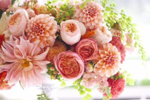 floral design class in seattle washington