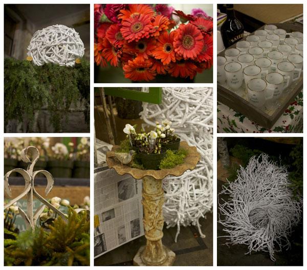 seattle wholesale flowers