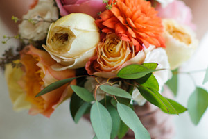 Andrea Layne Floral Design
