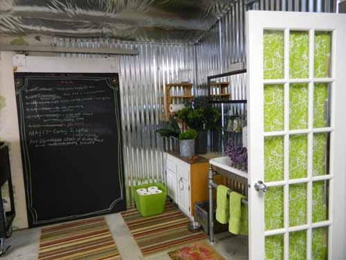 KRISanthemums floral design studio