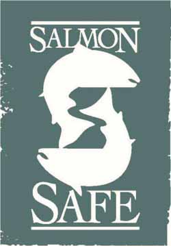 salmonsafe-brush-logo