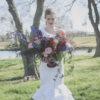 Fabulous Florist :: Maxit Flower Design