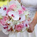 WH Designs Florist Denver Weddings