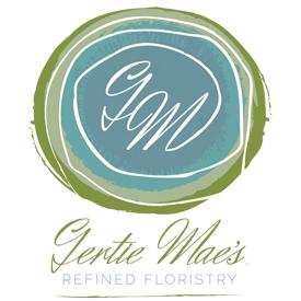 Gertie Maes Floral Design