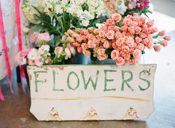 Gertie Mae's Floral Design
