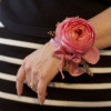 Special Announcement – Boutonniere & Corsage Class – June 7th, 2014