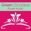 Fabulous Florist :: Green Goddess Flower Studio, Cape Town, South Africa