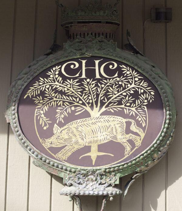 CHC Farm