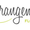 The Arrangement NYC Logo