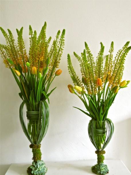 Botanic Art - Hochzeitsfloristik, Eventfloristik