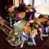 Fleurie Flowers, Reedley, California - Wedding Flowers