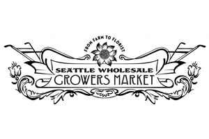Wholesale Flowers Seattle