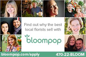 Bloompop
