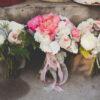 Fabulous Florist :: Jenn Sanchez Floral Design