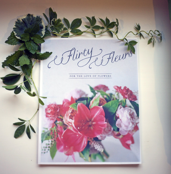 Flirty Fleurs The Florist Blog: Search Results For Rose Study