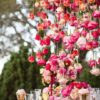 Page Bertelsen Photography Floral Design Amy Burke Designs