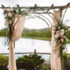 Fabulous Florist :: Village Green Florist Weddings & Events