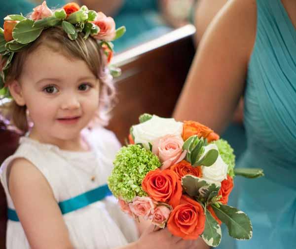 Andrea Layne Floral Designs
