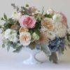 Fabulous Florist :: Flora Organica Designs, Arcata, California