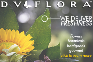 Delaware Valley Floral Wholesale