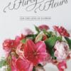 Flirty Fleurs Magazine, cont…