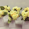 Ashby Floral Bouquets in Blumeboxes