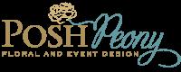 Posh-Peony